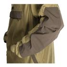 Image of Ridgeline Pintail Explorer Smock - Teak