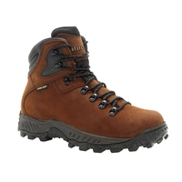 Rocky Ridgetop Hiker (formerly Creek Bottom) 6 Inch GTX Leather Hiking Boots