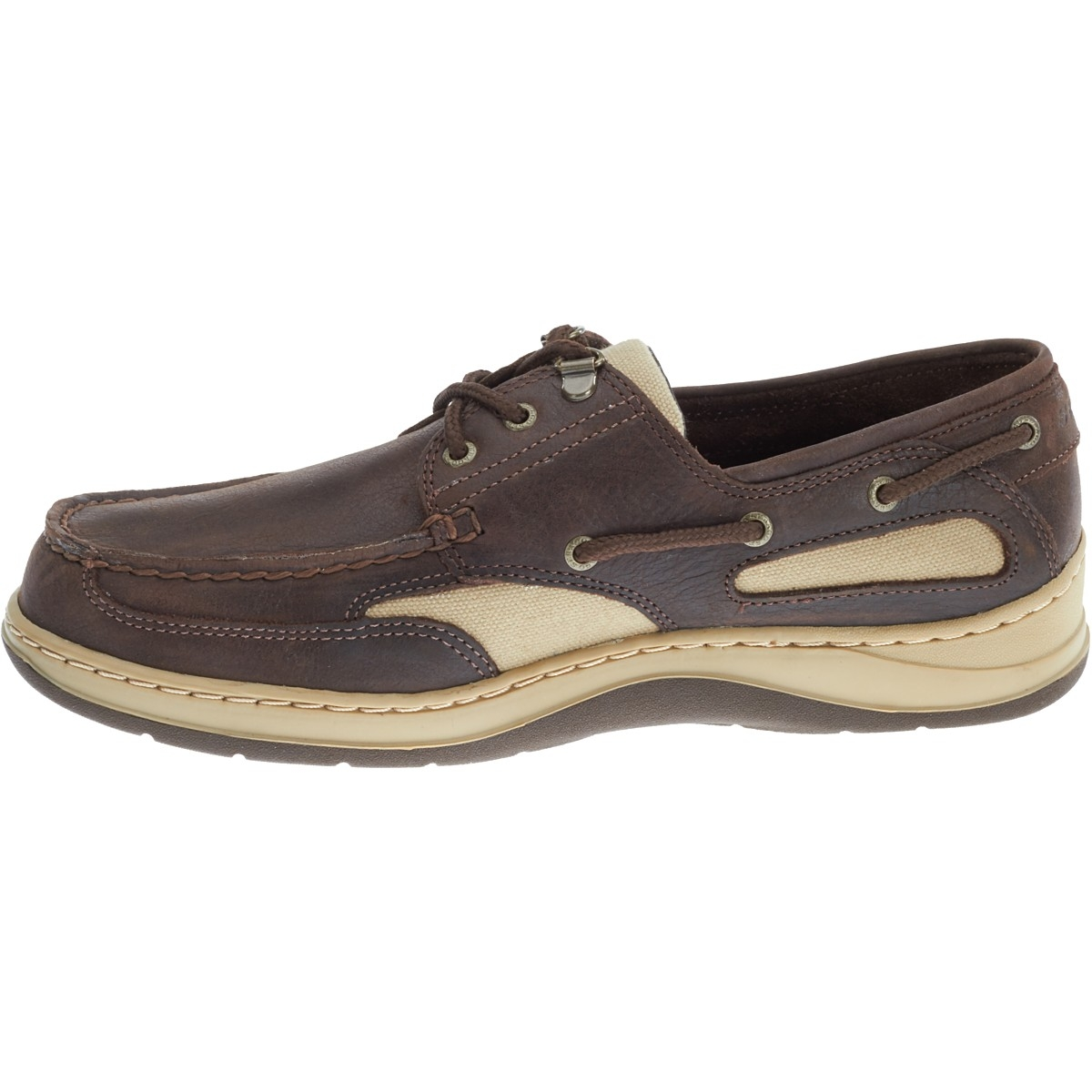 Sebago Men S Clovehitch Ii Boat Shoe