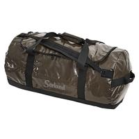 Seeland Jura 100L Duffel Bag