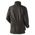 Image of Seeland Winster Softshell Jacket - Black Coffee