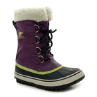 Sorel Winter Carnival Boots (Women's)