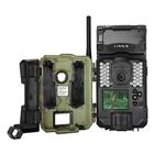 Image of SpyPoint LINK-S Digital Game Surveillance Camera - Camo