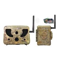 SpyPoint Tiny 4G Trail/Surveillance Camera