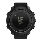 Image of Suunto Traverse Alpha GPS/GLONASS Watch - Stealth