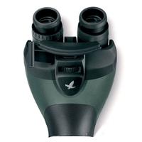Swarovski BTX Telescope/Binocular Eyepiece