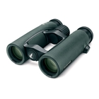 Image of Swarovski EL 8x32 WB Swarovision Binoculars (New 2015 Model) - Green