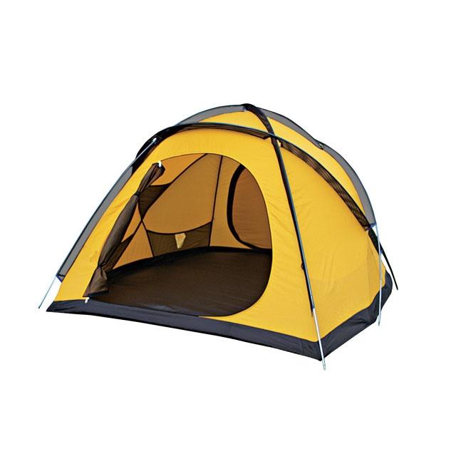 ... Image of Terra Nova Hyperspace Tent - Green ...  sc 1 st  Uttings & Terra Nova Hyperspace Tent - Green | Uttings.co.uk