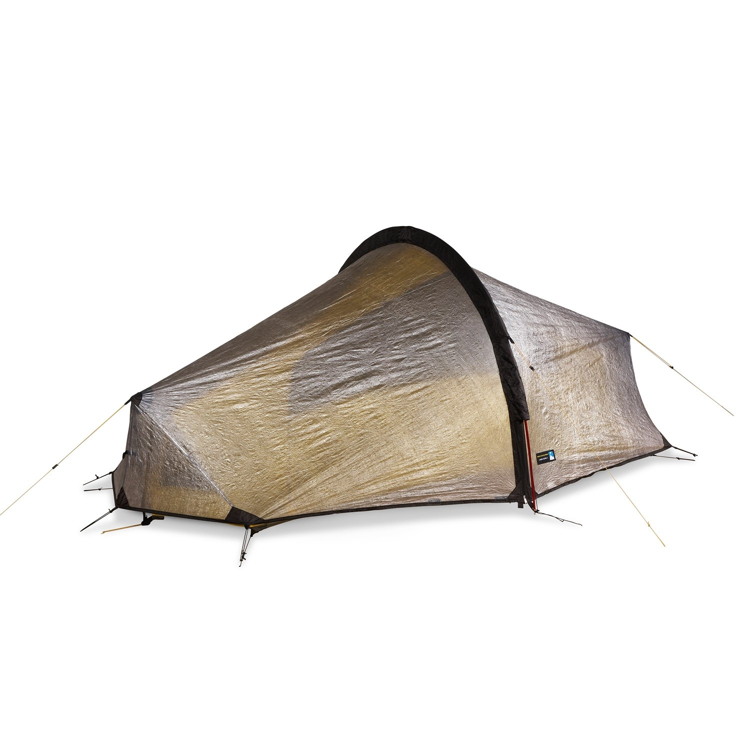 Terra Nova Laser Ultra 1 Tent  sc 1 st  Uttings & 1-2 Person Tents | Uttings.co.uk