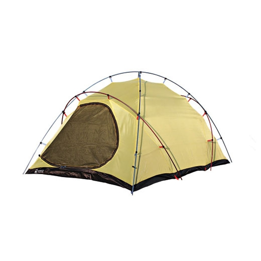 ... Image of Terra Nova Superlite Quasar Tent - Green ...  sc 1 st  Uttings & Terra Nova Superlite Quasar Tent - Green | Uttings.co.uk