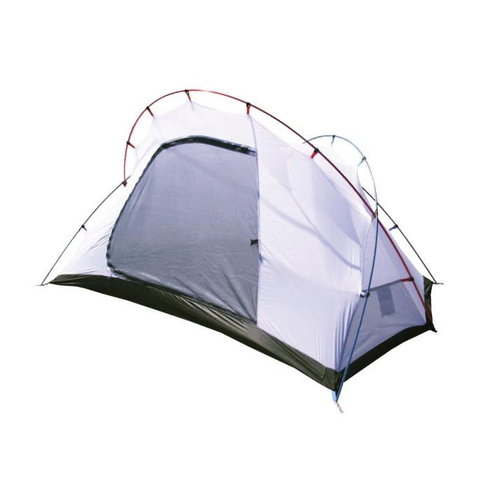 terra nova tents voyager fishing