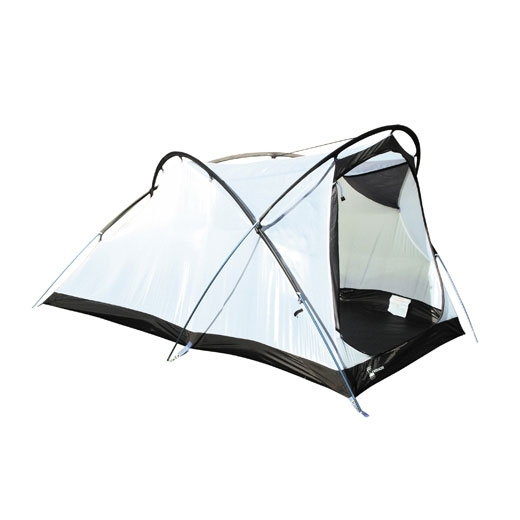 ... Image of Terra Nova Voyager Tent (2006 model) - Green ...  sc 1 st  Uttings & Terra Nova Voyager Tent (2006 model) - Green | Uttings.co.uk
