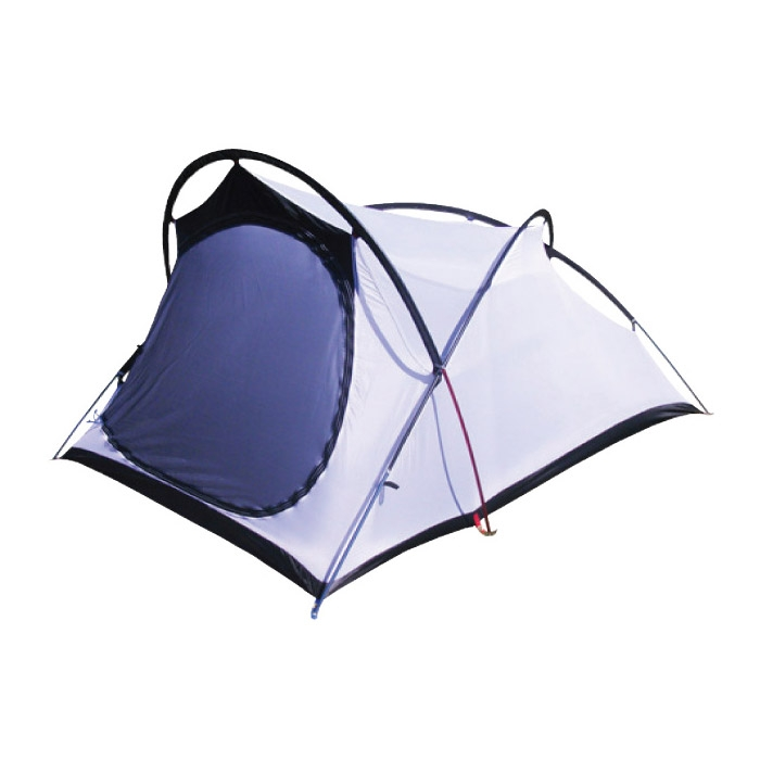 ... Image of Terra Nova Voyager Tent ...  sc 1 st  Uttings & Terra Nova Voyager Tent | Uttings.co.uk