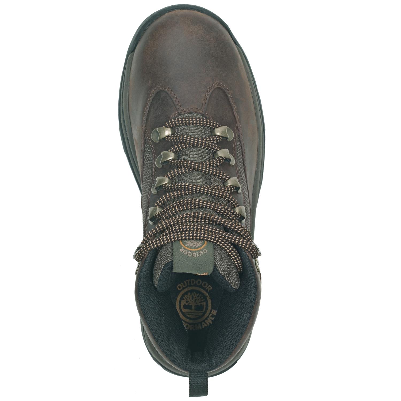 Timberland Chocorua Gtx Sendero Para Caminar Botas (para Mujer) CJ02mDtdan