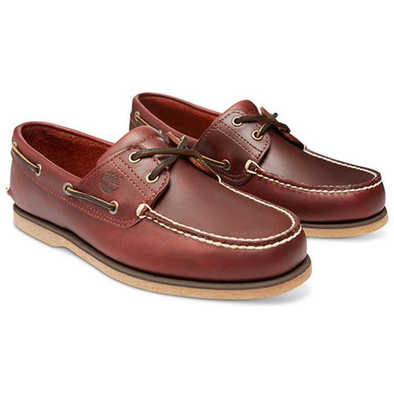 hereffiles5gs.gq Insider on Sperry Top-Sider Shoes Whether for men, women, or kids, choose from an immense selection of Sperry's hand-crafted footwear including iconic Sperry boat shoes, sandals, loafers, flats, slippers, espadrilles, boots, sneakers, and oxfords. Paul Sperry, founder of .