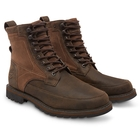Timberland Earthkeepers Chestnut Ridge 6 Inch Mixed Media Casual Boot (Men's)