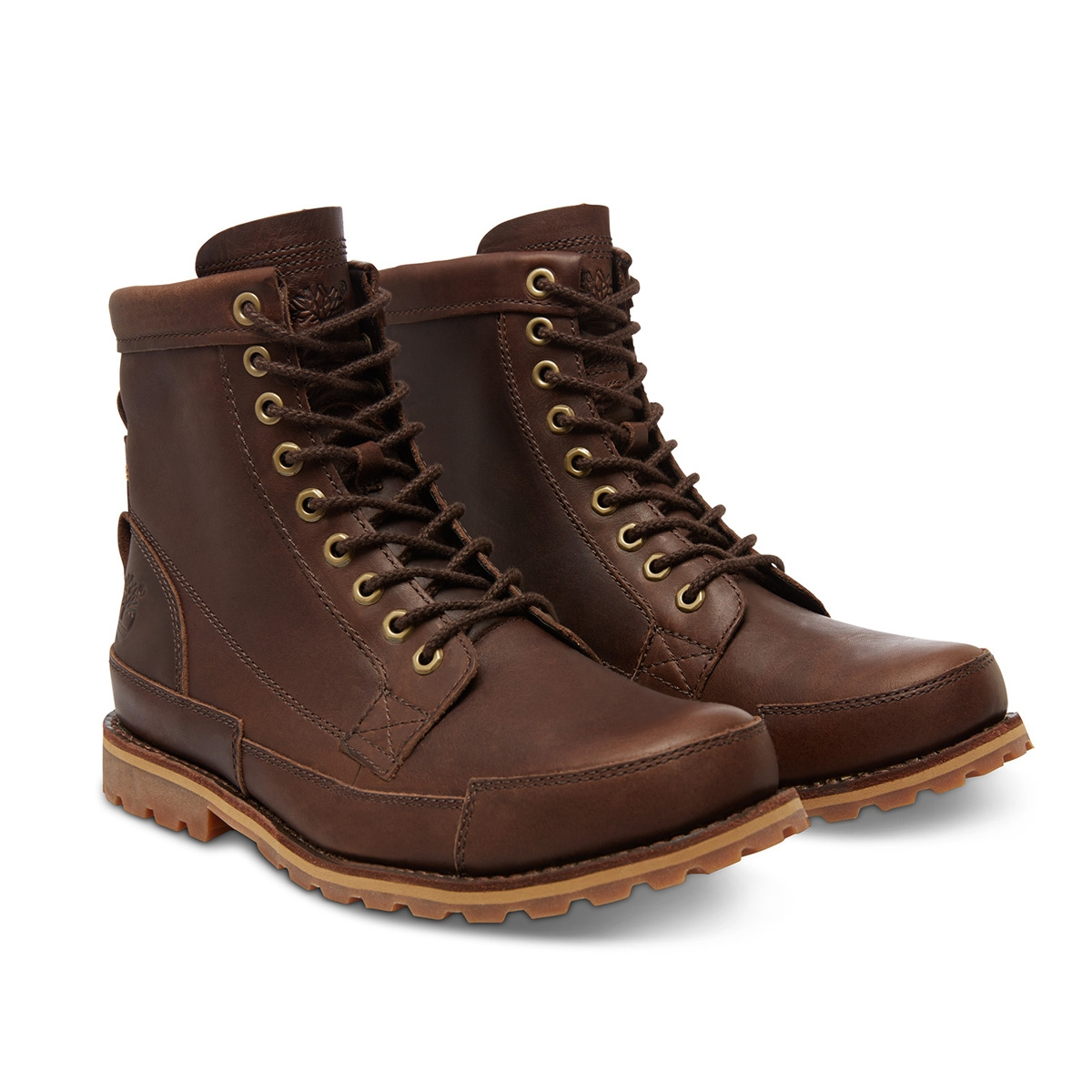 Timberland Earthkeepers Originaler 6 Boot (menn) 9yMg7