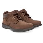 Timberland Earthkeepers Richmont Plain Toe Chukka GTX Boot (Men's)