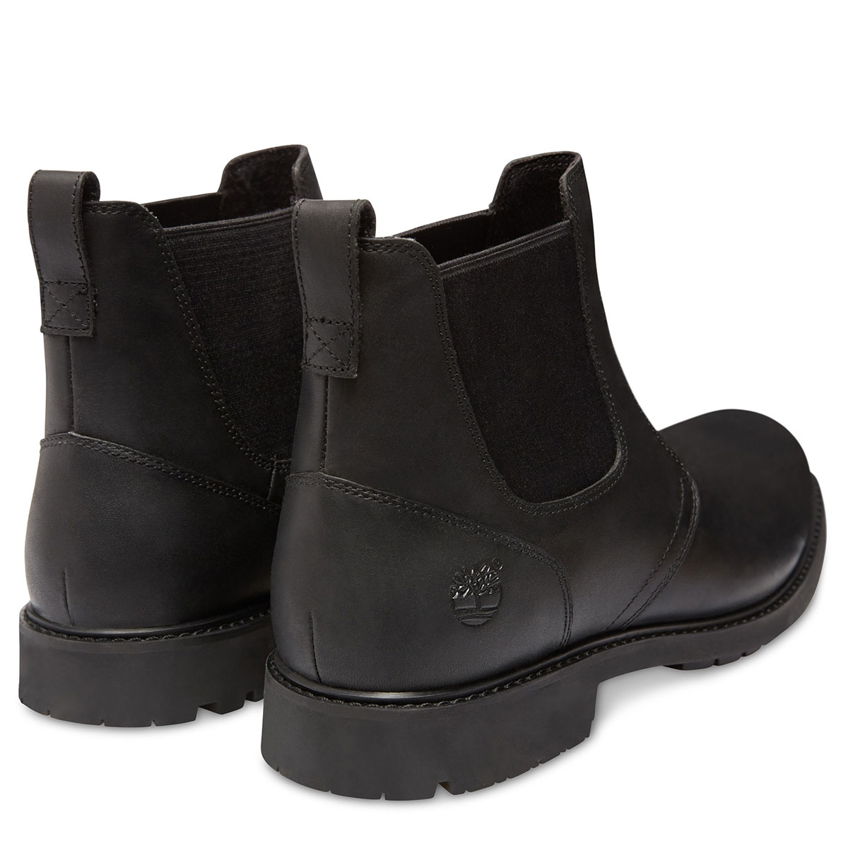 Les Earthkeepers Hommes Timberland Bottes De Cheville Chelsea jAeDlkZN