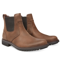 Timberland Earthkeepers Stormbuck Chelsea Boots (Men's)