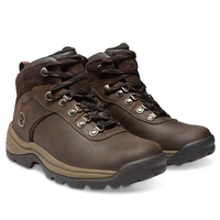 Timberland Flume Mid WP Walking Boots (Women's)