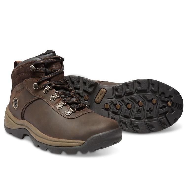 Timberland Botas Para Caminar De Las Mujeres e33vO4R