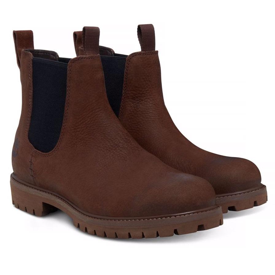 Timberland Boot Chelsea Premium E8zkS