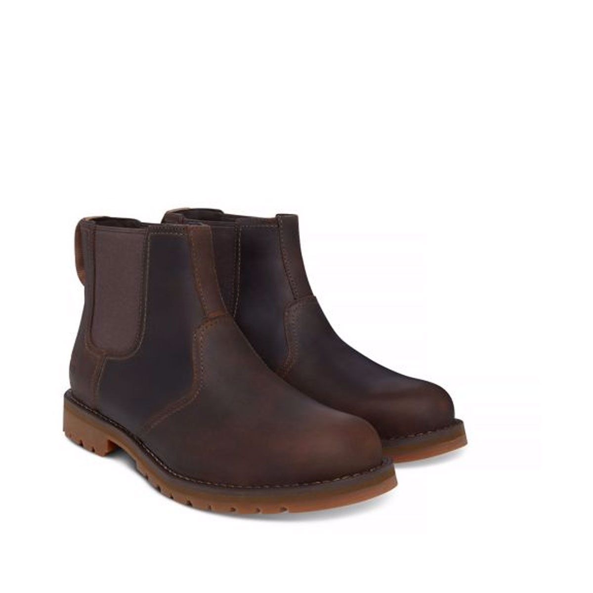 timberland earthkeepers larchmont chelsea boots s
