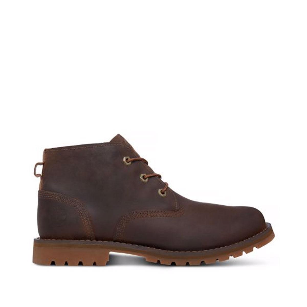... Image of Timberland Earthkeepers Larchmont WP Chukka Boots (Men\u0027s) -  Gaucho Saddleback (Dark ...