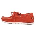 Image of Timberland Tidelands 2 Eye Boat Shoe (Men's) - Tandoori Spice