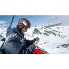 Image of TomTom Bandit Action Camera - Splashproof Base Pack