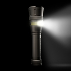 Image of iProtec Nebo Twyst Z Torch
