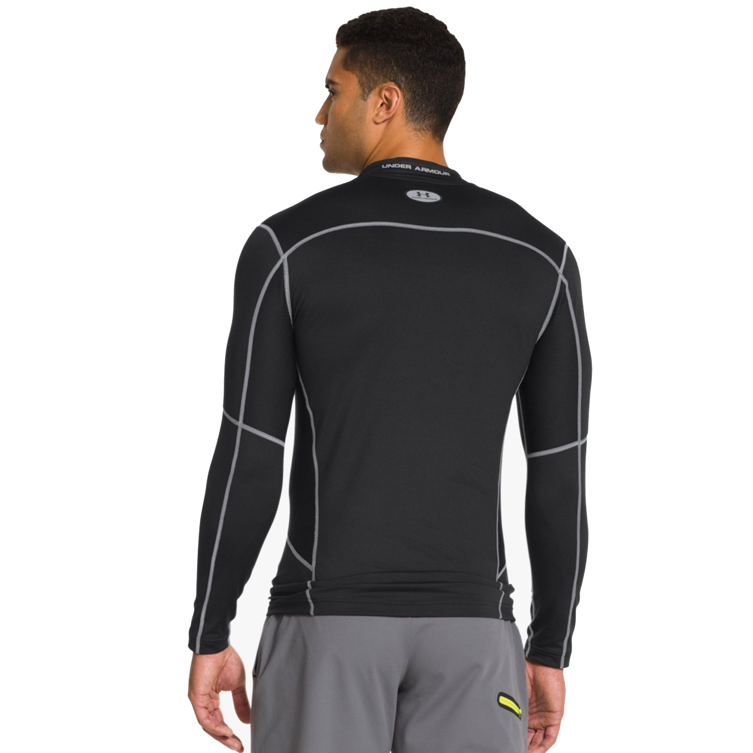 Cheap under armour compression uk Buy Online  OFF39% Discounted 594e6443a5e01