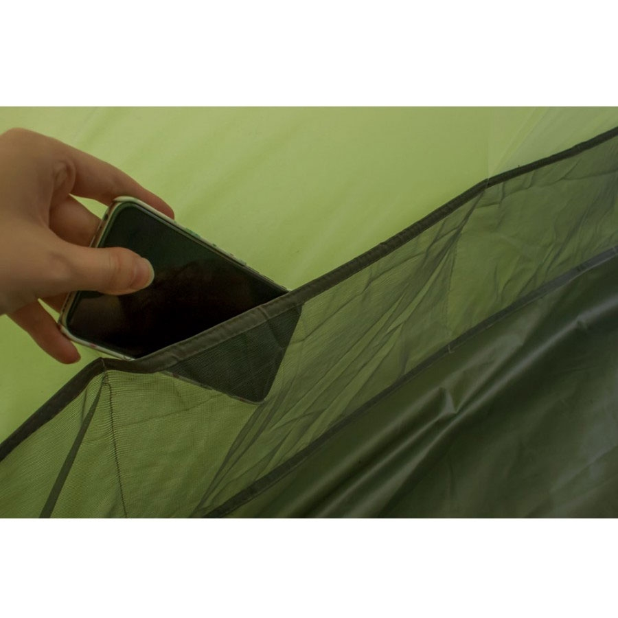 ... Image of Vango F10 Xenon UL 2 Tent - Alpine Green ...  sc 1 st  Uttings & Vango F10 Xenon UL 2 Tent - Alpine Green | Uttings.co.uk