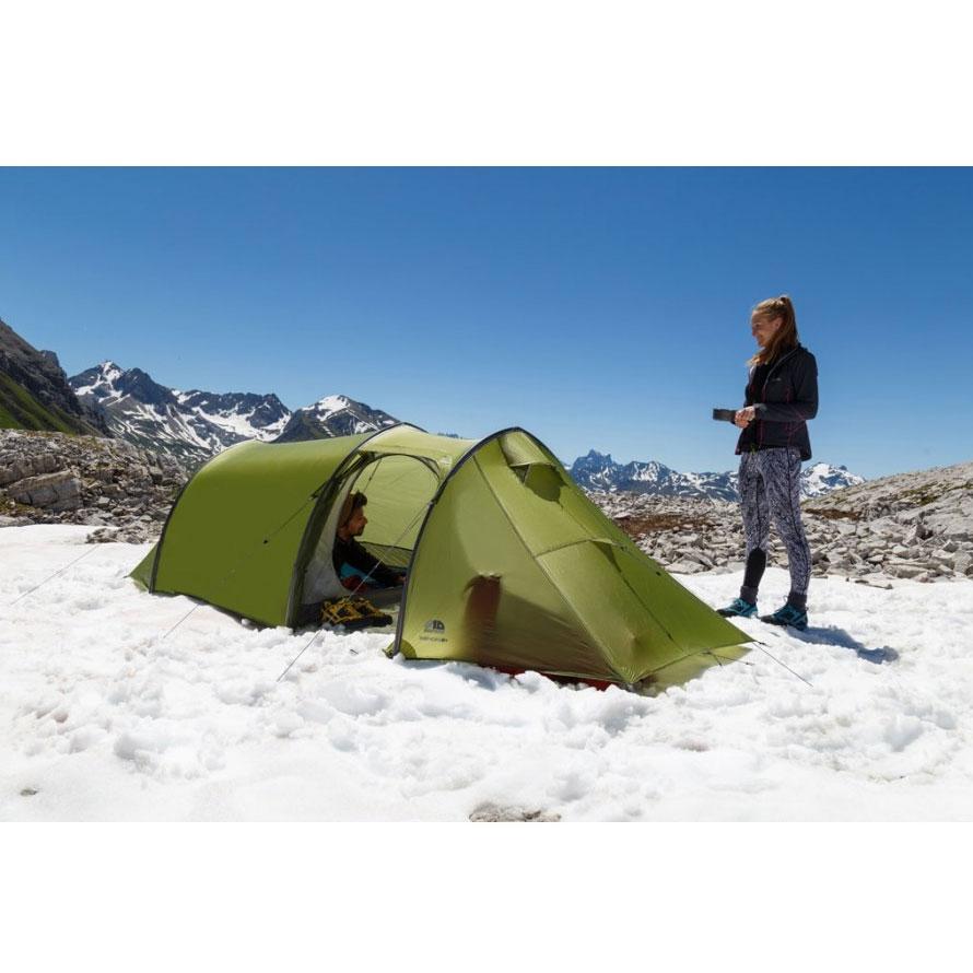 ... Image of Vango F10 Xenon UL 2+ Tent - Alpine Green ...  sc 1 st  Uttings & Vango F10 Xenon UL 2+ Tent - Alpine Green | Uttings.co.uk