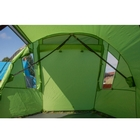 Image of Vango Mambo 400 Tent - Apple Green