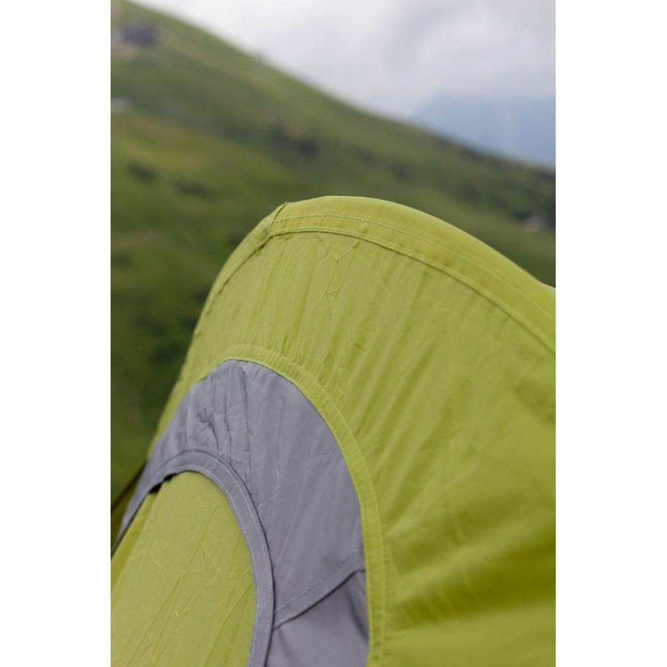 ... Image of Vango Soul 100 Tent - Apple Green ...  sc 1 st  Uttings & Vango Soul 100 Tent - Apple Green   Uttings.co.uk
