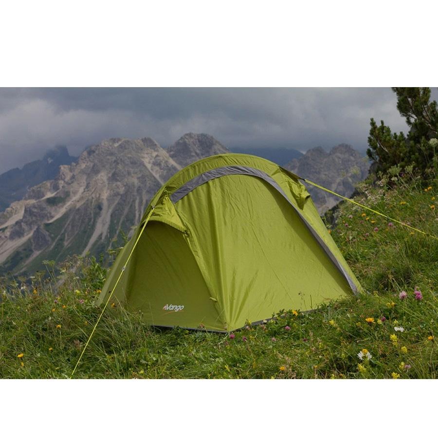 ... Image of Vango Soul 200 Tent - Apple Green ...  sc 1 st  Uttings & Vango Soul 200 Tent - Apple Green   Uttings.co.uk