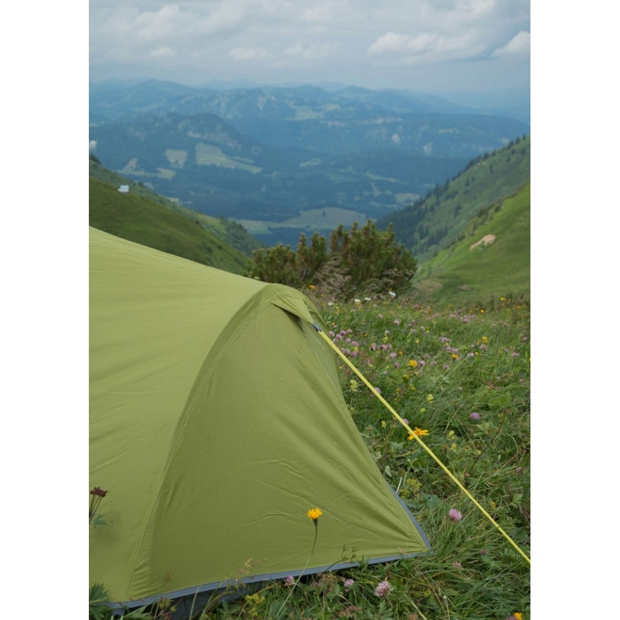 ... Image of Vango Soul 300 Tent - Apple Green ...  sc 1 st  Uttings & Vango Soul 300 Tent - Apple Green   Uttings.co.uk