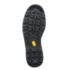 Image of Zamberlan 309 New Trail Lite GTX Walking Boots (Unisex) (SLIGHTLY DAMAGED BOX) - Waxed Chestnut